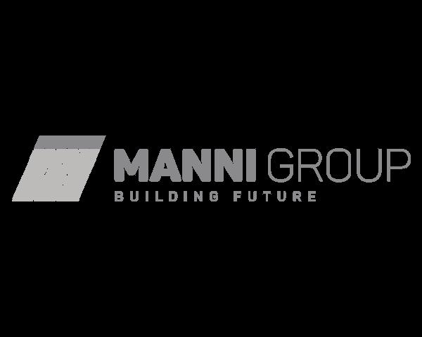 Manni Group